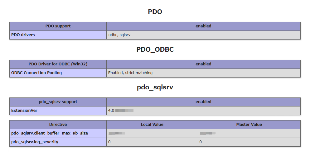 phpinfo_pdo.png